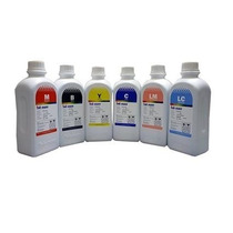 Tinta Hp Ink Mate Para Impresoras Y Cartuchos Hp 120ml