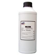 Tinta Ati Negra Para Epson Durabrite 1 Litro 1000ml Ati Hd