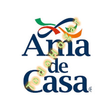 Toalla Ama De Casa Classic Jumbo 170x90cm 500gr