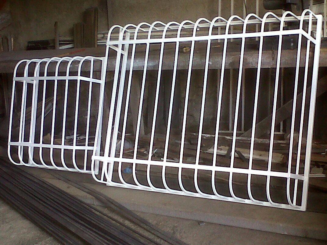 Toldos en aluminio ventanas panoramicas rejas y m s for Materiales para toldos de aluminio