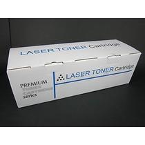 Toner 100% Compatible Delcop Cl 3005 3009 Minolta1600 1690