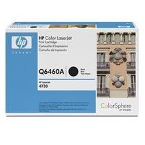 Toner Hp Remanufacturado Q6460a 644a Impresora 4730 Caracas
