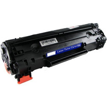 Toner Canon 128 Crg-128 100% Compatible Mf4770 Mf4770n 4880