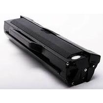 Toner Samsung 104 Mlt-d104s Ml1665 1660 Scx 3200