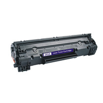 Toner Hp Ce285a 85a Para P1102 P1102w M1132 M1212 Compatible