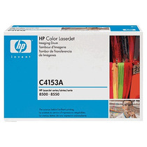 Tambor Hp Color Laserjet C4153a Drum Kit (c4153a)
