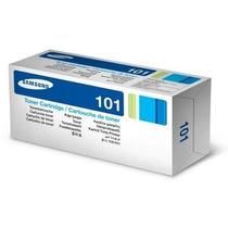 Toner Original Samsung 101 Mlt-d101s Ml-2165 Scx 3405