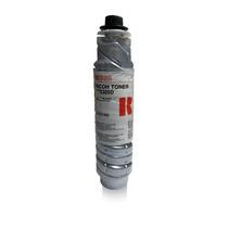 Toner Original Ricoh Aficio 2320d Mp2550/2510/3025/1022