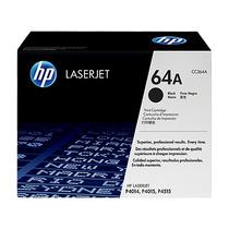 Toner Hp Laserjet Cc364a / 64a Original Con Iva Incluido