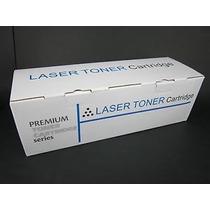 Toner 100% Compatible Para Xerox Pe-16, Ml-1710, 4216