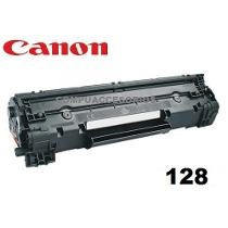 Toner Canon 128 Impresora Imageclass Remanufacturado Gtia
