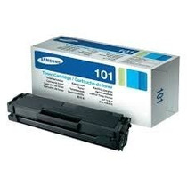 Recarga De Toner Samsung 101, Hp, Xerox, Delcop Entre Otros