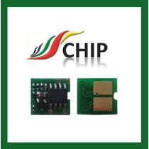 Chip Canon 128 Mf 4450 4550 4570
