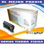Toner Compatible Samsung 101 Mlt-d101s Mi2160 2165