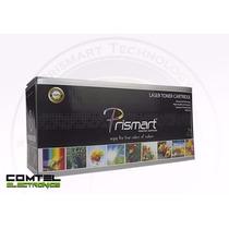 Toner Hp 12a Compatible Prismart Hp 1015 / 3015 / M1005