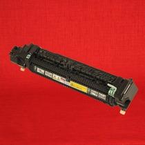 Unidad Fusora Xerox Workcentre 118/123/128/133 (604k20344)