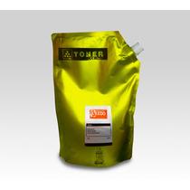 Toner Generico Eledo Recarga Compatible Ricoh 2035/3045e 1kg