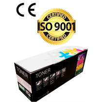 Toner Para Hp Q2612a / 12a Compatible Impresoras Laser Nuevo