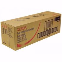 Toner Xerox 123 128 133 Work Centrer 006r01182 Original
