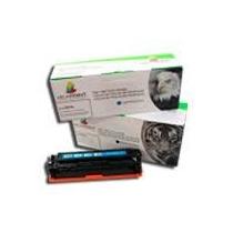 Toner Hp 7115xbl Compatible C7115a Canon Ep25