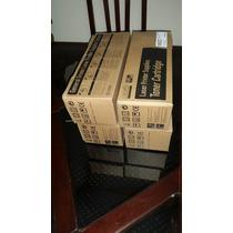 Toner Xerox 3615 Compatible
