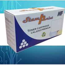 Toner Compatible Hp Q2612a 12a Para 1010 1012 1018 1020
