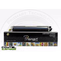 Toner Samsung Mlt-d104 Compatible Prismart Ml-1660 / 1865w