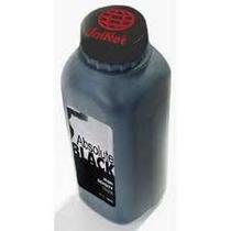 Polvo Tóner Black Para Samsung Ml 1665,1660, 1860, 1865