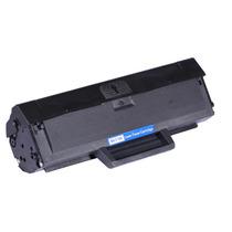 Toner Compatible Samsung Mlt-104s 104 Para Ml-1865 Ml-1665