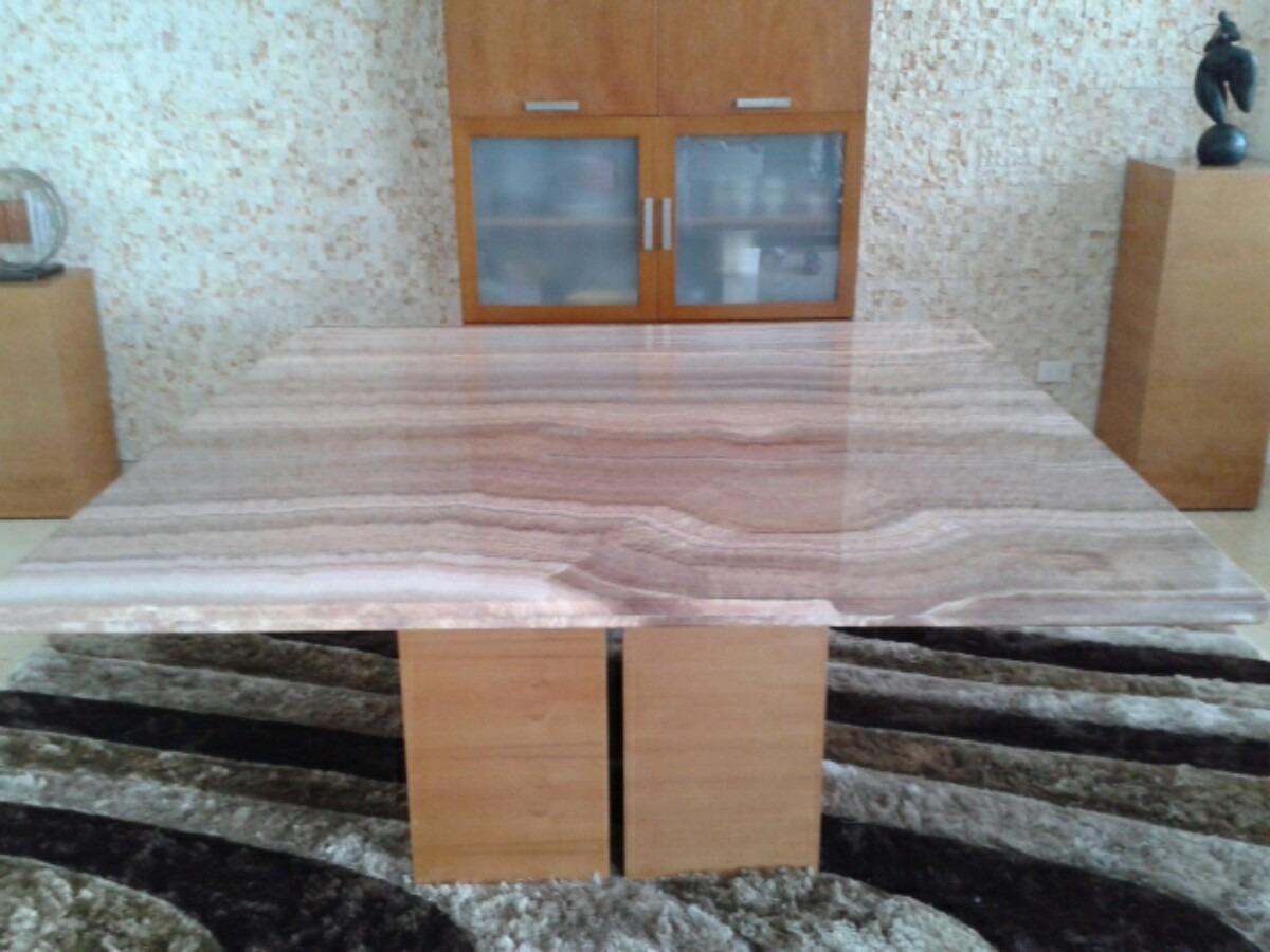 Marmol y granitos beautiful proyecto mrmol golf slp with - Granito y marmol ...