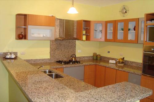 Topes Marmoles Granitos Silestone Cuarzo, Reparacion, Cocina