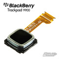 Trackpad Sensor Joystick Mouse Blackberry Bold 5 9900 - 9930