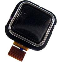 Trackpad Sensor Para Samsung S3350 Chat