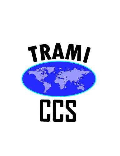 Traducción Legal Inglés - Traductor Certificado - Interprete