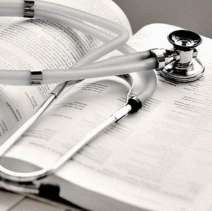 Traduccion Medica Ingles-español Y Curso Skype Profesional