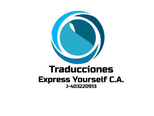 Traducciones Express Yourself C.a.