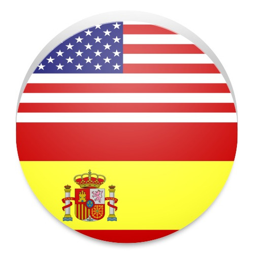 Traducciones Inglés A Español Y Español A Inglés