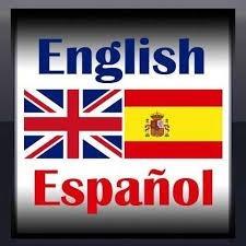 Traductor - Traducciones Legales Certificadas - Inglés