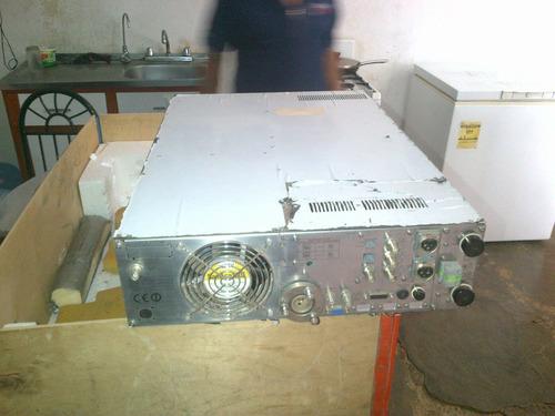 Transmisores Fm Am Emisoras Venta Reparacion Instalacion Ase