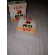 Cirugia Capilar Seda Queen 2 Oz Guarana
