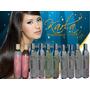 Keratina Inteligente Avanzada Karla Beauty En Kit 500ml