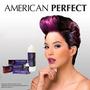 American Perfect 60 Cc