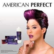 American Perfect 60 Y 100 Cc
