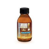 Aceite De Argan Puro Para El Cabello