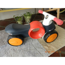 Moto Sin Pedales Aerodinamica Neo Moto Imaginarium