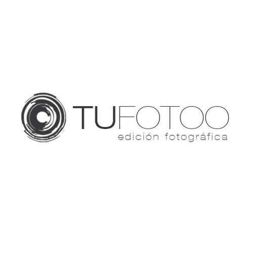 Tu Foto: Edición, Restauración, Retoque, Escaneo
