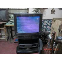 Vendo Tv Sony De 29 Pulgadas Para Reparar Falla