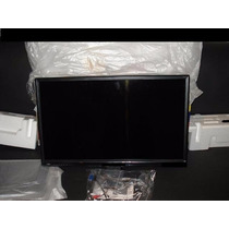 Tv-monitor Led-full Hd 29 Pulgadas