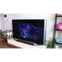 Televisor Lg 65 4k 65ub9800 Smart Tv 3d 2015 Nuevos!