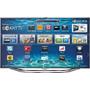 Samsung Smartv 3d Serie Es8000 65 Pulgadas